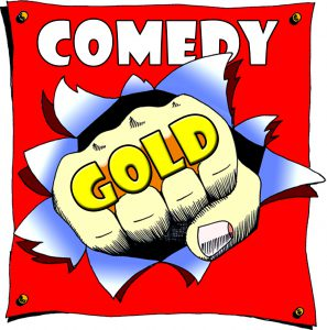 Comedy_Gold_English_300dpi1