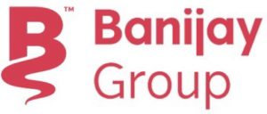 banijay logo