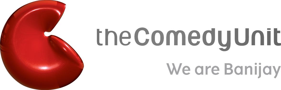 The Comedy Unit
